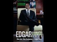 Kateka ni Lungu (The President is Lungu) - by Chester